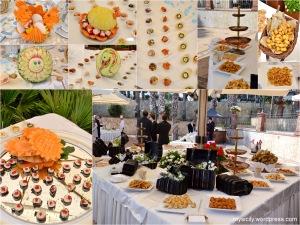 Il matrimonio siciliano (10)
