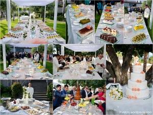 Il matrimonio siciliano (11)