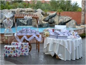 Il matrimonio siciliano (15)