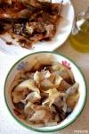 Food_Cipolle al forno