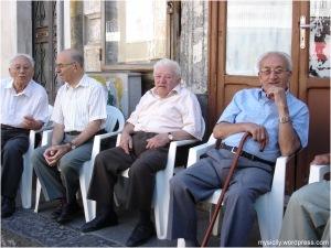 Sicilian men1
