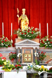 St.Anastasia