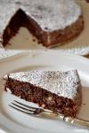 Food_Torta Caprese
