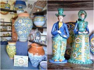 Ceramiche Cascella (2)