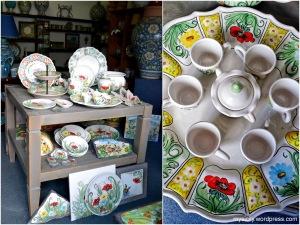 Ceramiche Cascella (3)
