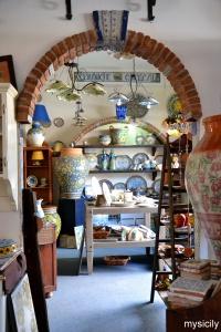 Ceramiche Cascella