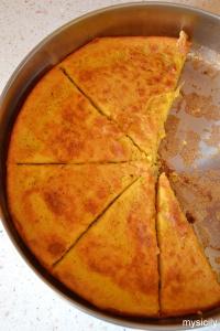 Food_Cecina