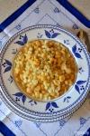 Food_Pasta_ceci