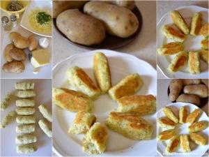 Patate_Crocchette