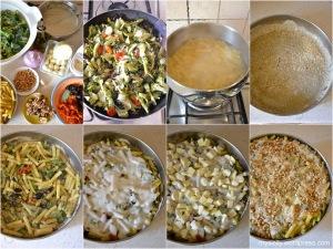 Pasta_broccoli_formaggi_noci