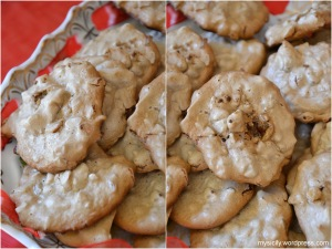 Biscotti brutti ma buoni (1)