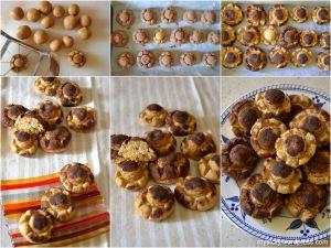 Biscotti rustici_Timilia