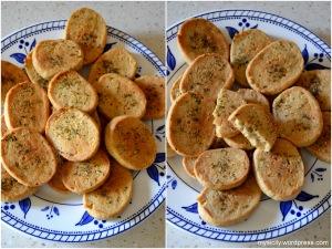 Biscotti salati_Timilia_ricotta_erbe aromatiche (2)