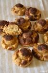 Food_Biscotti rustici_Timilia