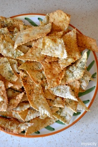 Food_Biscotti salati_Timilia_erbe aromatiche