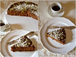 Torta_Timilia_zucca_frutta secca_cioccolato1