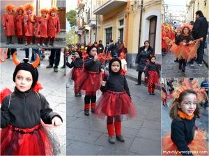 Carnevale 2015 (2)