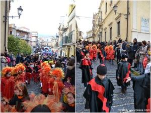 Carnevale 2015 (5)