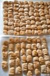 Food_Gnocchi di zucca e patate
