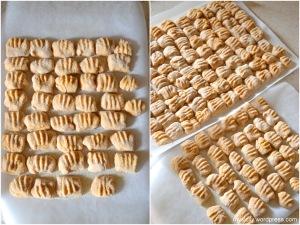Gnocchi zucca e patate (4)