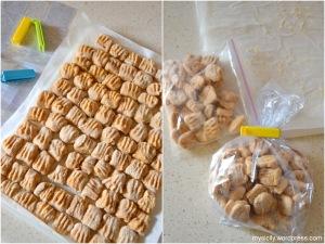 Gnocchi zucca e patate (5)