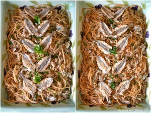 Pasta_alici fresche_pangrattato1