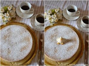 Torta_Cassata al forno1