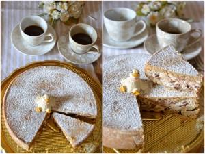 Torta_Cassata al forno2