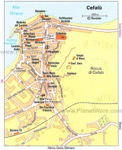 cefalu-map