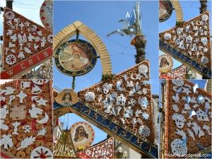 Archi di Pasqua (11)