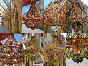 Archi di Pasqua (14)