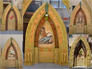 Archi di Pasqua (16)