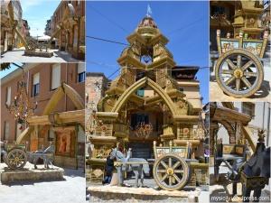 Archi di Pasqua (2)