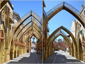 Archi di Pasqua (3)