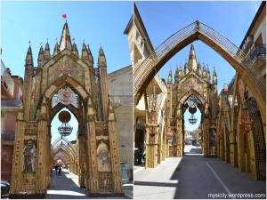 Archi di Pasqua (4)