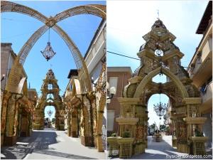 Archi di Pasqua (5)