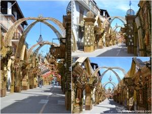Archi di Pasqua (6)