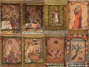Archi di Pasqua (7)
