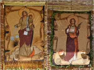 Archi di Pasqua (8)