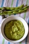 Food_Pesto di fave