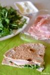 Food_Piadina