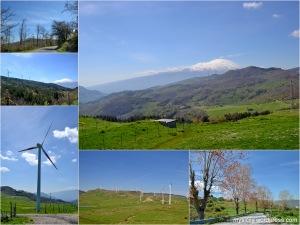 Montalbano (2)