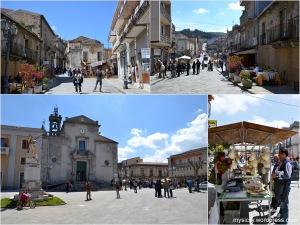 Montalbano (3)