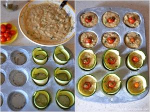 Muffin_zucchine_pomodorini
