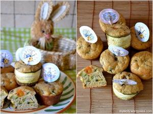 Muffin_zucchine_pomodorini2