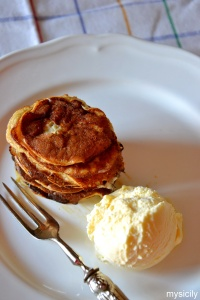 Food_Fritelle di banane