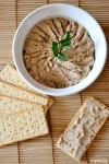 Food_Pate' di tonno