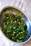 Food_Spinaci_uvetta_pinoli