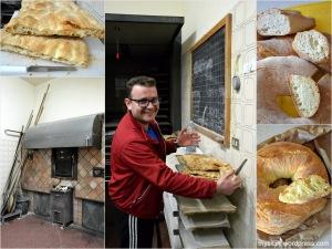 Insalata di pane (1)