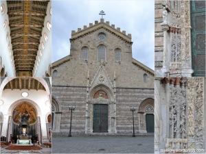 Messina_Duomo